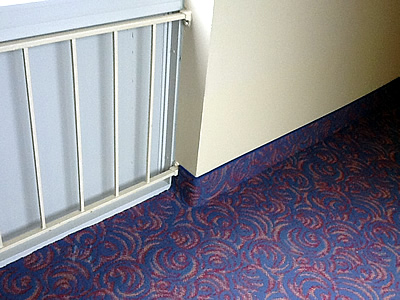 Carpet Binding Services Carpet Vidalondon
