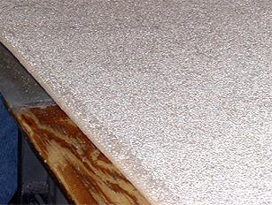 carpet binding. carpet binding services